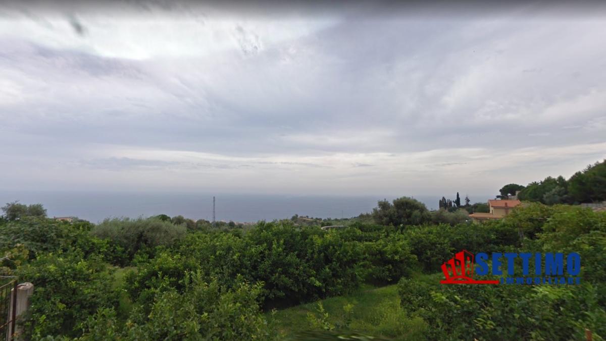 Terreno Edificabile Residenziale in vendita a Santa Teresa di Riva, 9999 locali, prezzo € 140.000 | CambioCasa.it